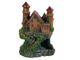 Декор для аквариумов - Trixie Palace 14 cm