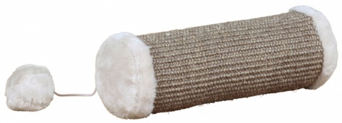 Игрушка для кошек - Trixie Playing Roll, 10*28 cm