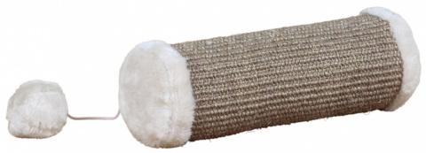 Игрушка для кошек - Trixie Playing Roll, 10*28 см