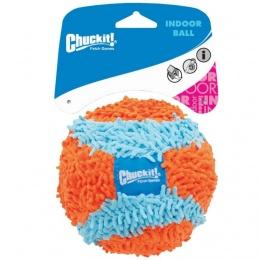 Игрушка для собак - Jolly Pets Chuckit Indoor Ball, 12 cm