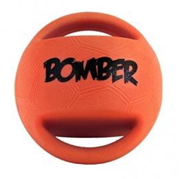 Игрушка для собак - Bomber Mini, 11.4 cm