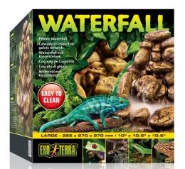 Аксессуар для террариума - Exo Terra Waterfall Large
