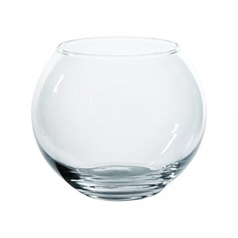 Аквариум  - Avesa Bowl 5,5 L