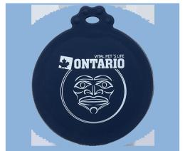 Ontario Can Cover