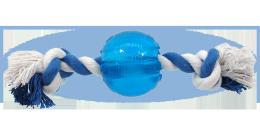 ONTARIO Toy Mini Ball 5,6cm