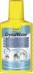 Chemie pro čištění akvária