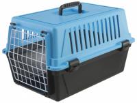 Přepravky a přepravní boxy pro kočky
