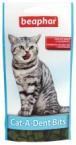 Pochoutky pro kočky