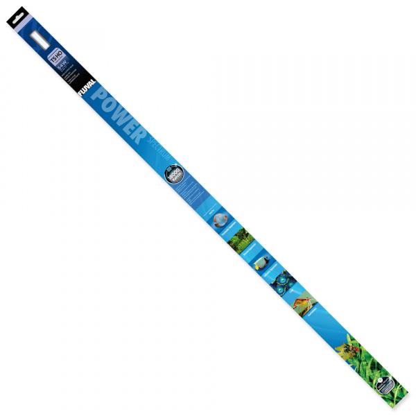 Zářivka fluval power t5 - 114,9 cm 54w