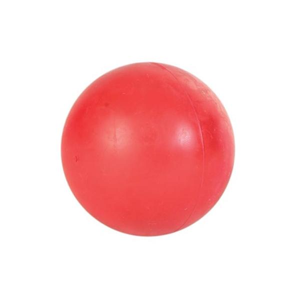 Hračka gumový míček Trixie 6cm