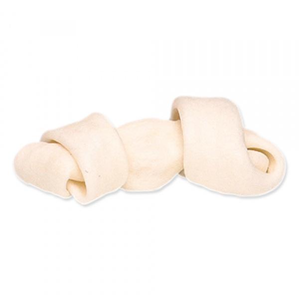Žvýkací uzel pro psy trixie denta fun 16cm*110g