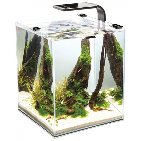 Akvárium aquael shrimp smart 30l