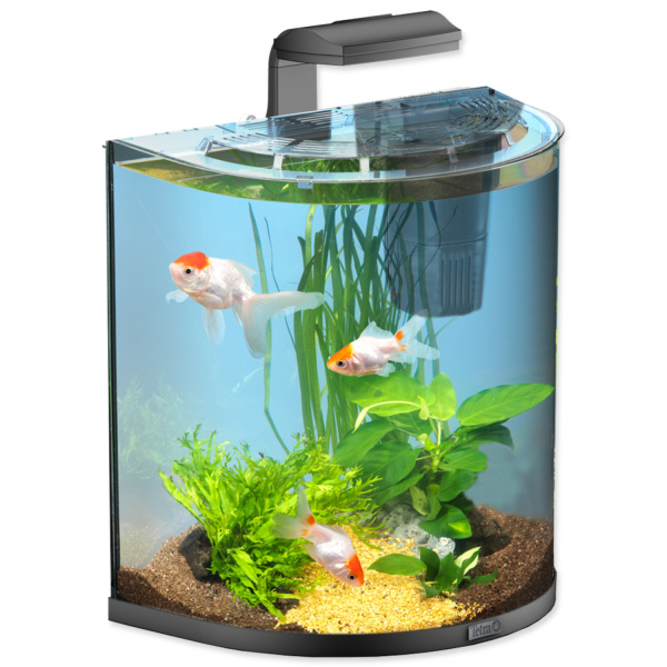 Akvárium Tetra AquaArt Explorer 30l