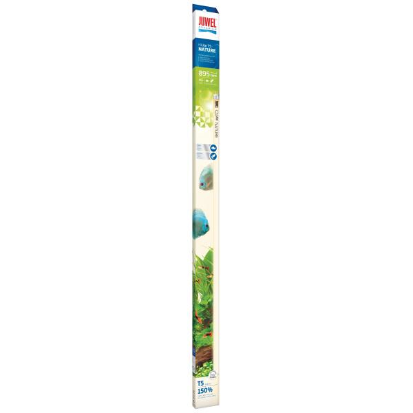 Zářivka juwel hilite nature t5 - 89,5 cm 45w