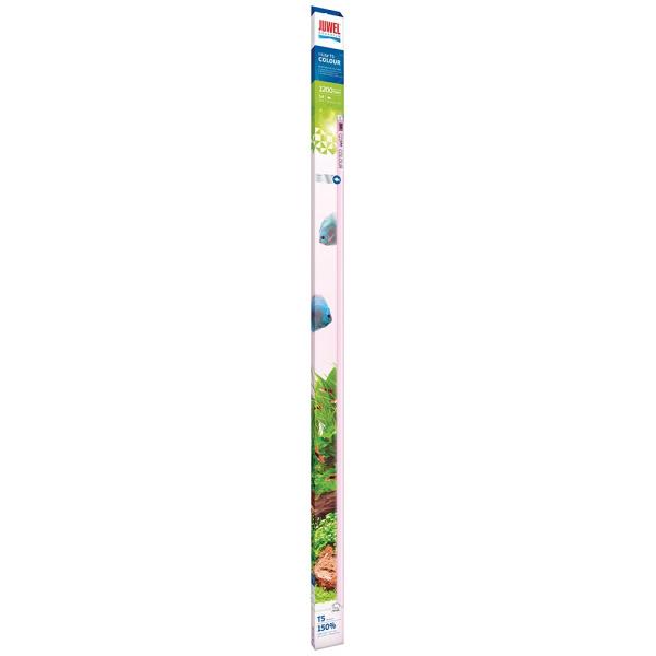 Zářivka juwel hilite colour t5 - 120 cm 54w