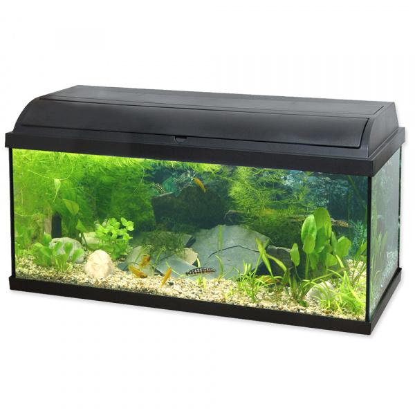 Akvárium Pacific se zářivkou 54l