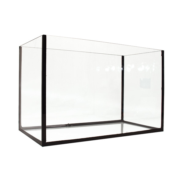 Akvárium CAT-GATO 40x20x20cm 16l