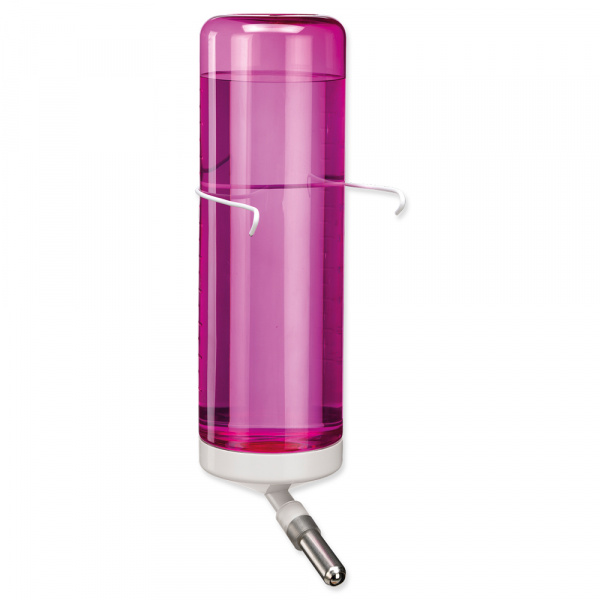 Napaječka drinky l186 plast barva 150ml