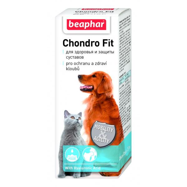 Doplněk stravy Beaphar Chondro Fit 35 ml