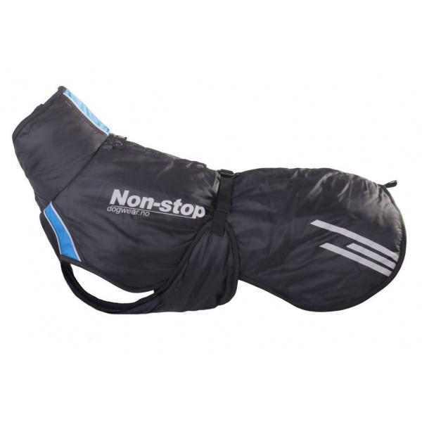 Obleček Non-stop Pro warm jacket 65
