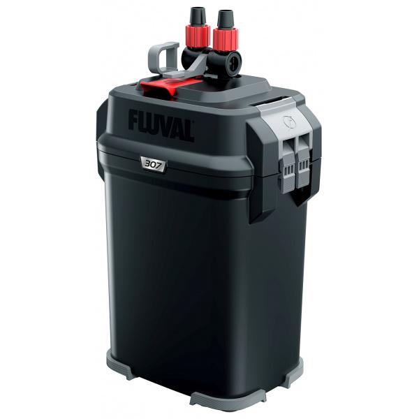 Filtr fluval 307 vnější 1150 l/h