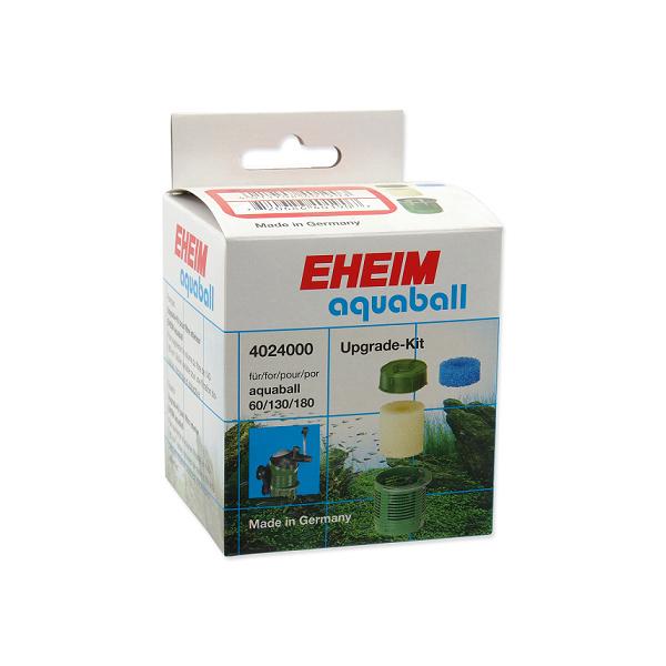 Díl eheim nadstavba pro filtr aquaball