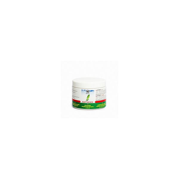 BactoEsex Rataj bakteriální přípravek pro úpravu vody na 400l