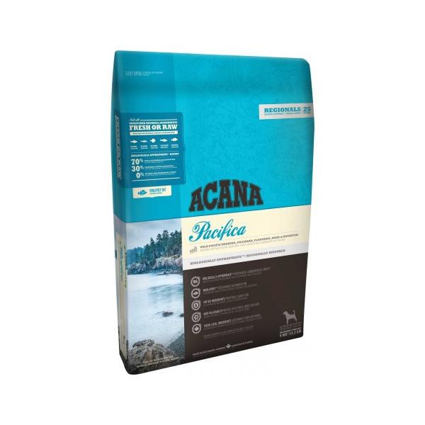 E-shop Acana Regionals Pacifica 2kg