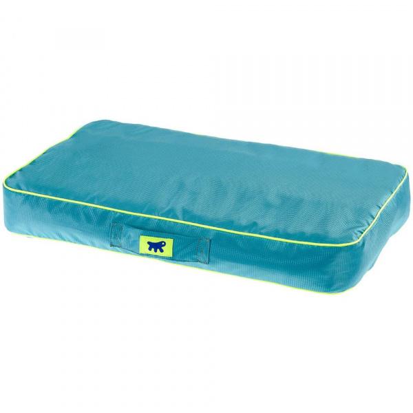 Polštář Ferplast Polo 95cm modrý