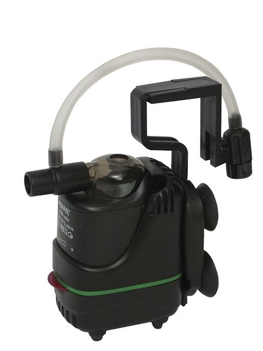 Filtr aquael aq fan micro plus vnitřní