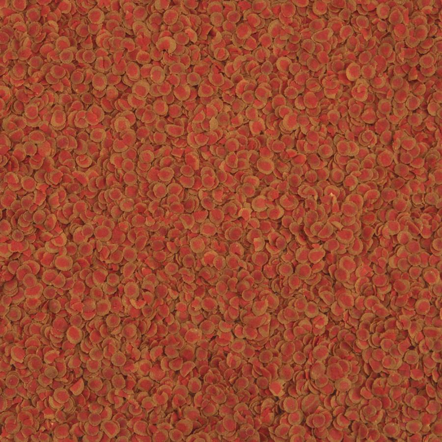 Tetra pro colour sáček 12g