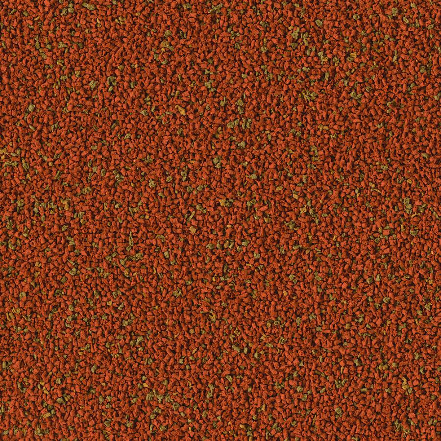 Tetra min xl granules 250ml