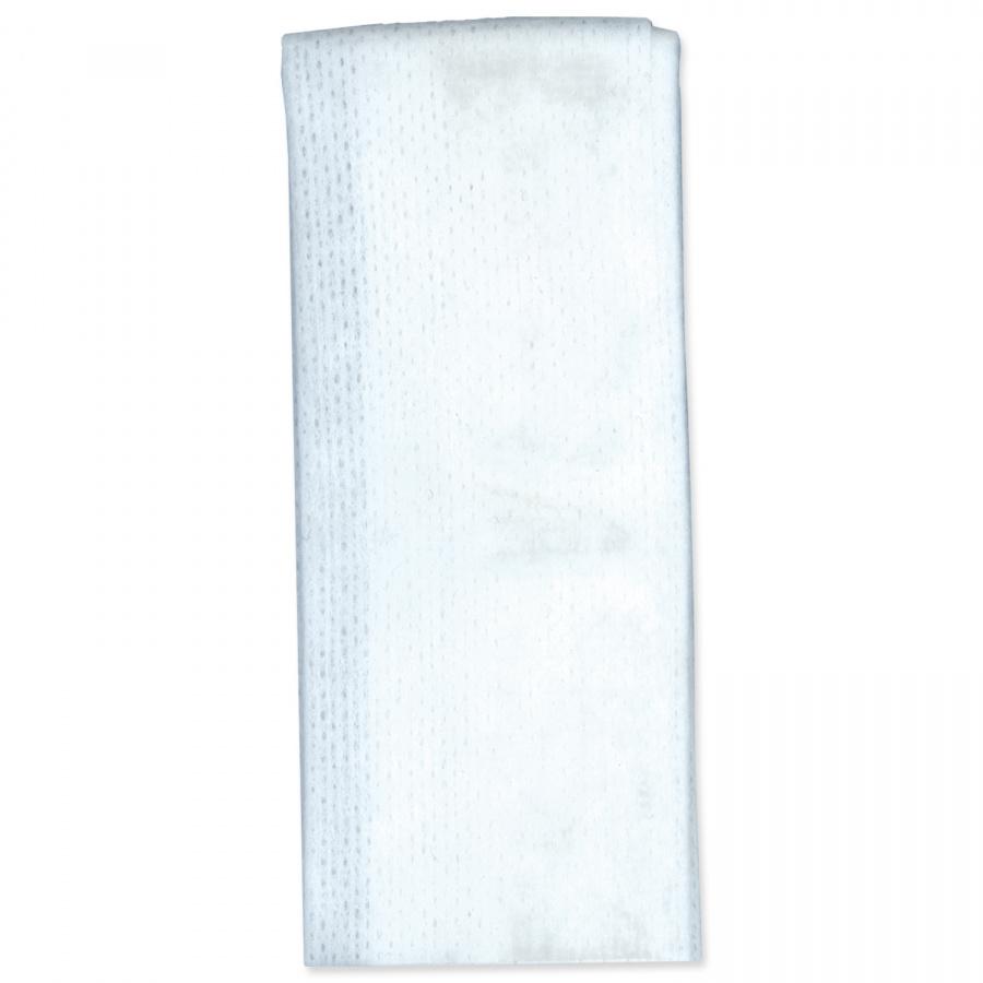 Ubrousky tetra easy wipes 10ks