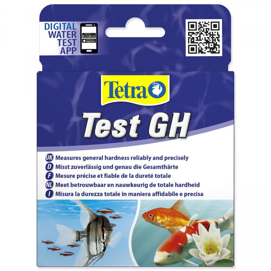 Tetra test gh 10ml