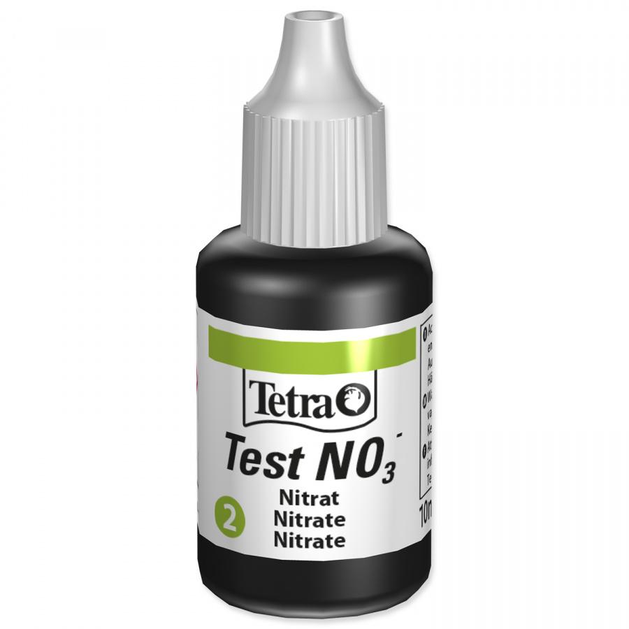 Tetra test nitrat no3 10ml