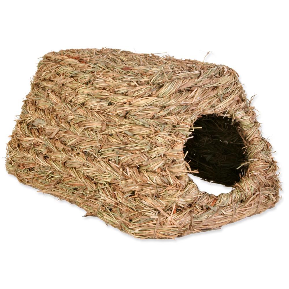 Domek travní Trixie pro hlodavce 18*13*28cm