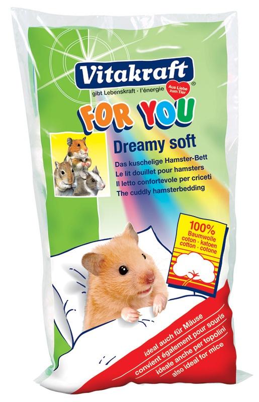 Dreamy Soft VITAKRAFT 20g