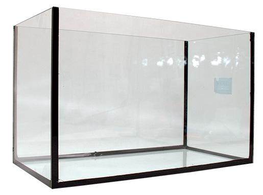 Akvárium ANTE 9l 30x20x15cm