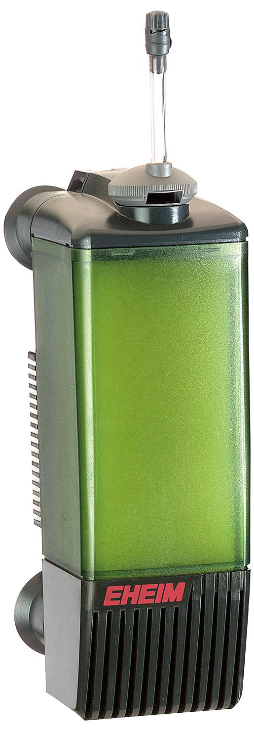 Filtr EHEIM Pickup 160 vnitřní, 220-500l/h