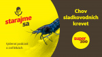 Chov sladkovodních krevet | Podcast Super zoo title=