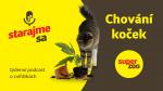 Chování koček | Podcast Super zoo title=