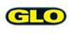 Glo title=