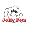 JollyPets