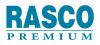Rasco Premium