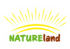 Nature Land title=