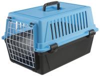 Cestovanie / Preprava mačiek