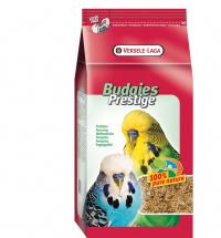 Krmivo a pochoutky pro ptáky
