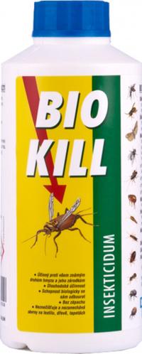 Antiparazitika pro ptactvo