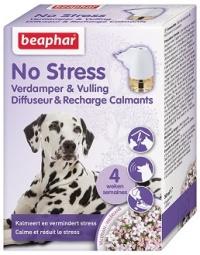 Stres u psů
