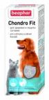 Kloubní výživa pro psy title=